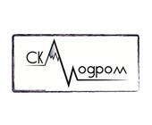 Скалодром СКА