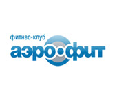 Скалодром фитнес-клуба Аэрофит