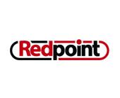 Скалодром RedPoint