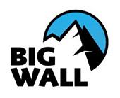 Скалодром Bigwall