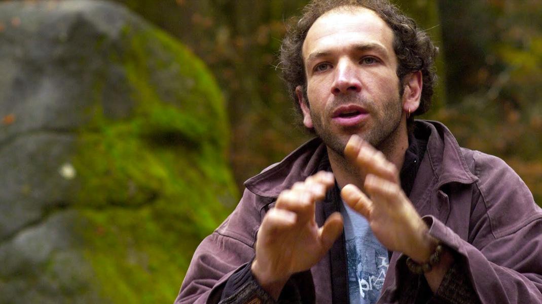 Фред Николь: интервью с легендой скалолазания и защитником окружающей среды